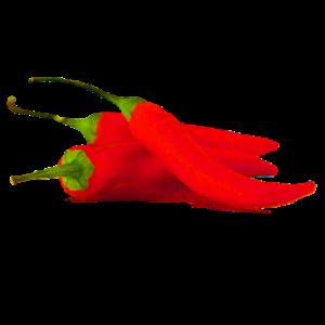 Перец острый