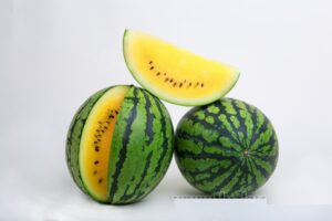 Семена арбуза LS 1809 F1