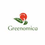 Гриномика Greenomica