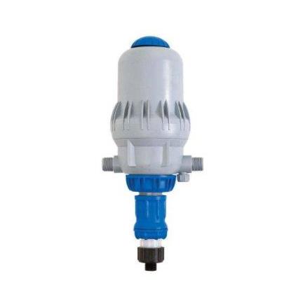 Дозирующий насос-смеситель Tefen MixRite Tf-5