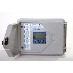 Контроллер 8056-AC-6S