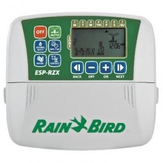 Контроллер Rain Bird