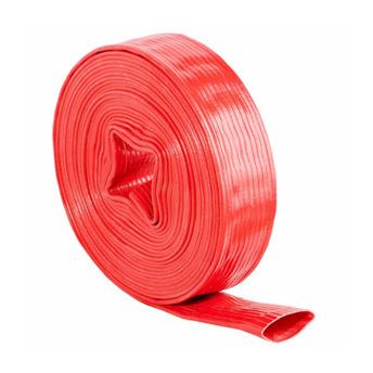 LayFlat красный