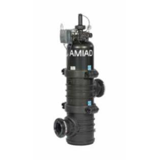 Фильтр Sigma 6 дюймов