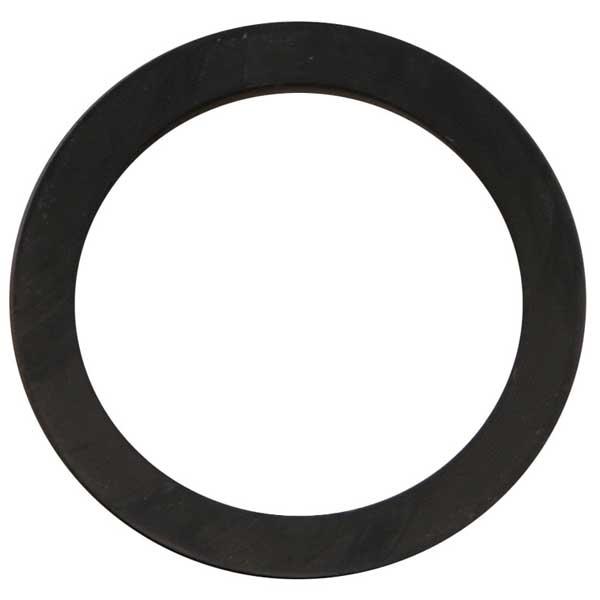 Уплотнительное кольцо для трубы Корсис